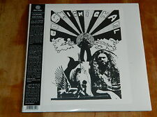 COSMIC MICHAEL - S/T (1969) / Re. Out.Sider / Vinyl LP-Sealed