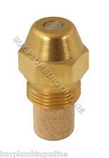 Danfoss Burner Nozzle 0.55 x 80ES