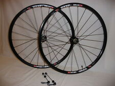 Stans Grail - disc wheels for Road, Cyclocross (CX) and MTB