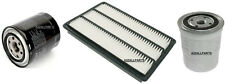 FOR MITSUBISHI PAJERO SHOGUN 3.2TD 01 02 03 04 05 06 SERVICE PARTS FILTER KIT