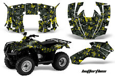 Honda Recon ES Fourtrax AMR Racing Graphics Sticker Quad Kit 05-13 ATV Decal BFY
