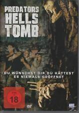 Predators Hells Tomb (2009)