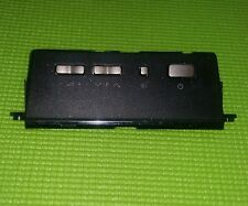 BUTTON UNIT FOR SHARP LC-42SD1DE LC-42AD5E LC-37SDIE LCD TV DUNTKD972WE 0169004
