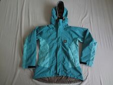 haglofs haglöfs gore-tex performance shell womens jacket