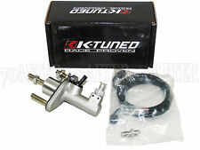 K-Tuned Clutch Master Cylinder Upgrade Kit for EP3/DC5/CL9