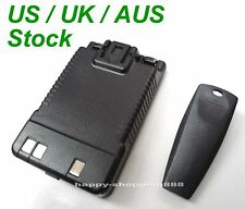 US/UK/AUS,G-103LI Battery for Yaesu VX-8R/8DR/8GR/8E FT1DR,FNB-102LI,vertex,cd41