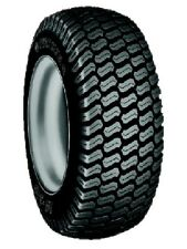 23x8.50-12 BKT LG306 Lawn Tractor Tire (6 Ply)