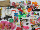 12, 25, 50x GIRLS BOYS UNIQUE PARTY PINATA GOODIE KIDS GIFT BAG TOYS FILLERS UK