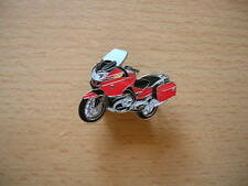 Pin's Broche BMW R 1200 RT / R1200RT rouge Moto Art. 1011 Moto