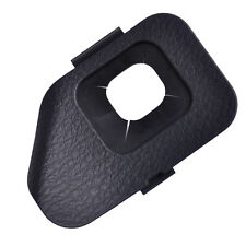 Steering Wheel Cruise Control Switch Cover fit Toyota Camry Corolla Lexus Lexus