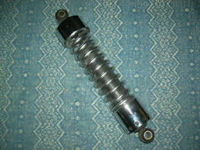Harley Davidson 54512-90A Used Rear Shock Absorber for sale. Fits Dynas 06-16