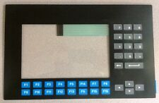 (Pkg of 25) KEYPADS for 2711-K9A Panelview 900 monochrome--can ship express