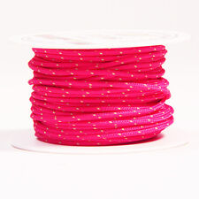 Play Diabolo Deos String 10m - Pink (1)