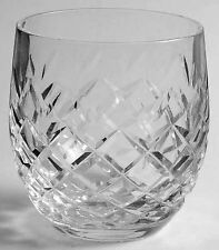 Waterford Crystal Powerscourt OLD FASHIONED, 9 OZ