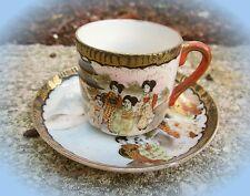 anmutiges sammelgedeck feines chinesisches porzellan vintage