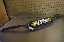 03 YAMAHA YZ450F PRO TAPER AS3 HANDELBARS HANDLE BARS YZ450 YZ 450F 450 F
