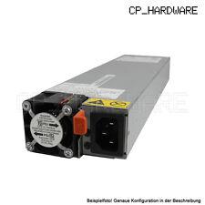 AcBel IBM xSeries 336 Power Supply Fuente de alimentación Model: api3fs25, FRU p/n: 24r2640