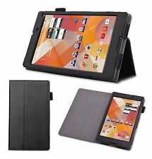 Supremery Medion Lifetab P8314 P8312 S8312 S8311 Tasche Hülle Case Cover