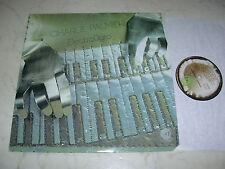 Charlie palmieri electroduro * us Coco records vinyl LP 1974 *