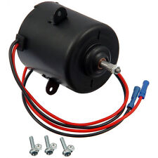 VDO PM3900 Engine Cooling fan Motor(670 models-please check your compatibility)