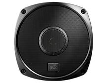 "Polk Audio DXi651 2-way Car / Marine Speakers 6-1/2"" - 6-3/4"" Pair"