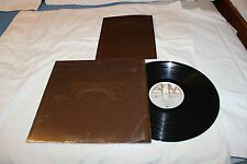 Carpenters LP with Gatefold Cover & Original Booklet-THE SINGLES 1969-1973