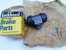 HILLMAN AVENGER 1972 TO 1976  LOCKHEED REAR WHEEL CYLINDER  free p&p to uk