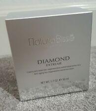 Natura Bisse DIAMOND EXTREME Cream 1.7 oz  FULL SIZE - BNIB - 100% Authentic