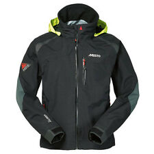 NEW Musto MPX Race Jacket | Men's Medium (M) | Sailing Jacket with GORE-TEX® Pro