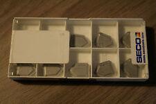 Seco Carbide Insert - SEKR 1203ZZN-E07  ( HX )