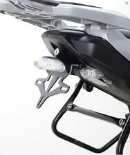 R&G TAIL TIDY for BMW S1000XR, 2015 to 2017