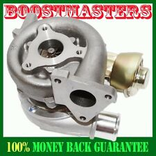 For Nissan 00-01 Patrol Di 3.0L ZD30DDTI  GT2052V 705954-0009 Turbocharger