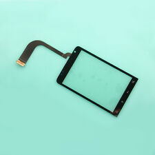 New Touch Screen Digitizer Glass LCD Lens Panel For HTC G15 C510E Salsa