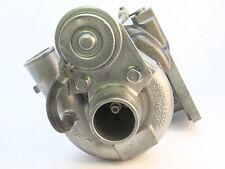 Turbolader Citroen Jumper  2.2 HDI Fiat Ducato 2.2 100 Multijet 49131-05210