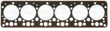 Zylinderkopfdichtung head gasket New Holland 8050 8060 8070 8080 Mercedes OM352