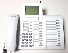 Siemens OptiPoint 600 office IP Systemtelefon wie Optipoit 500 Hipath/Hicom Top!