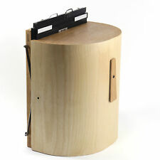 "8""x10"" 150mm Pinhole Camera - made in the UK by Werner Cameras"