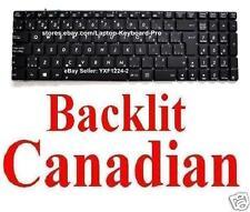 ASUS N56J N56JN N56V N56VB N56VJ N56VM N56VV N56VZ Keyboard - CA 0KNB0-6621CB00