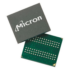 1TB Micron M600 SATA-6GBPS 2.5INCH INTERNAL SOLID STATE DRIVE New!!