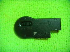 GENUINE SONY DSC-HX7V BATTERY DOOR PART FOR REPAIR