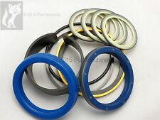 Hydraulic Seal Kit for Ford 555C or 555D Backhoe Bucket
