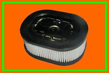 Luftfilter STIHL 044 066 MS440 MS460 MS640 MS660 MS880 MS441 MS461 Filtro Aire
