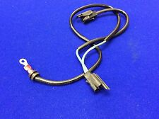 0581125 581125 lead with special clips fitted Evinrude Johnson Outboard Motor