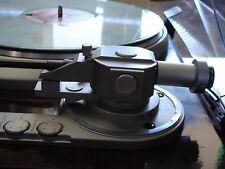 Denon Ring 4 Tonearm * DP57L 59L 62L 67L 72L Turntables * 03 Ring Set
