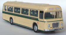 32206 EFE Bristol RELH ECW Coach (Type A) Hants & Dorset 1:76 Diecast New Bus UK