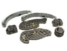 Jaguar X-type S-Type 3.0 V6 Timing Chain Kit Genuine C2S 46348