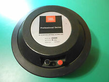 * PRICE DROPPED *  JBL 2445H Compression Driver * WORKING 100% - EX CONDITION*