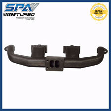 NEW SPA Turbo T4 Turbo Manifold for Chevrolet 250 292 I6 engines #TMC05T4