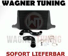 WAGNER TUNING - Ladeluftkühler Bausatz - AUDI A5 1,8l + 2l 16V TFSI TSI - NEU