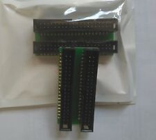 """3.5"""" IDE PATA DOM 40-Pin male to 40-Pin male IDE 40pin M-M adapter"""